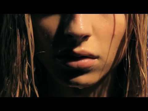 The King's Son - Preview - Feat. Andreja Pejic, Dana Michel, & Grimes - A Film By Jason Last