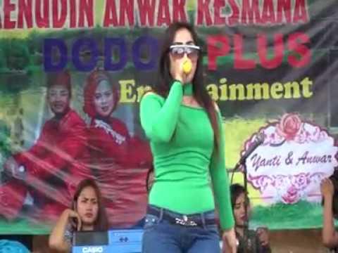 Bercerai Muda Voc. Aan By,..Den Syakur Video