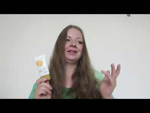 Крема и мази от аллергии, гормональные, негормональные и