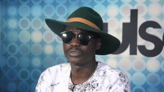 Veteran Artiste Sound Sultan Shares On How He Became A Basketball Team Owner | Pulse TV
