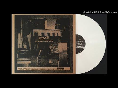Desolate - Farewell #2 (The Invisible Insurrection) mp3
