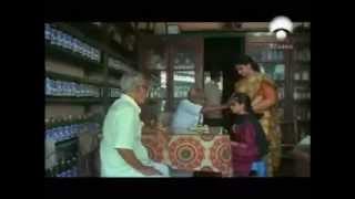 Ayurveda La Medicina India