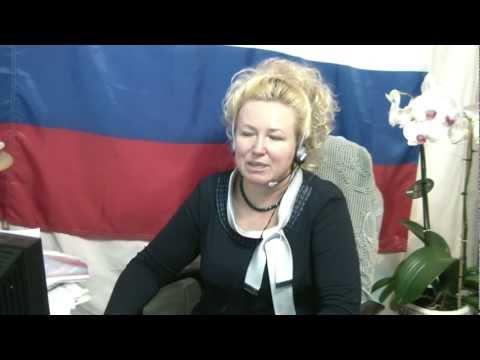 Непосредственное управление гражданами гос-ом 20.01.13
