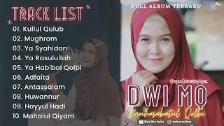 Full Album Sholawat Terbaru AGUSTI DWI MQ (Muhasabatul Qolbi) - Kullul Qulub || Mughrom