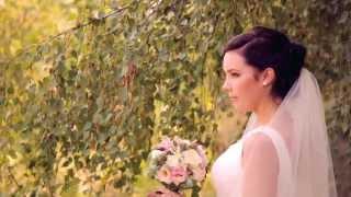 Свадебный клип. Дарья и Михаил