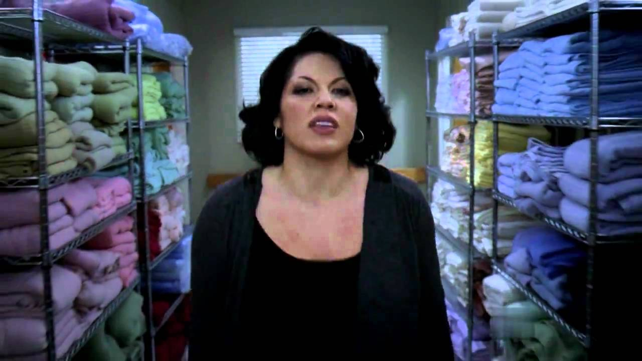 Hd Song The Story By Sara Ramirez Callie Greys Anatomy