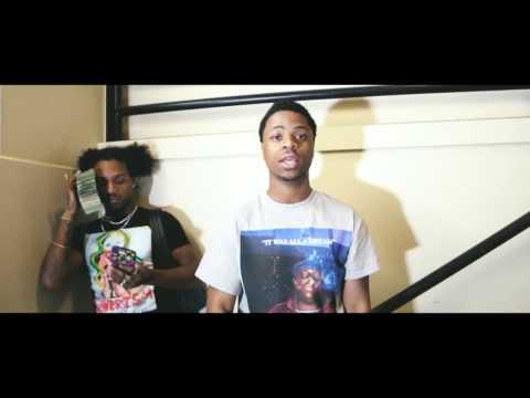 Lil DropOff ft. DrugRixh PeSo- MPR Shot By @xclusiveprod94