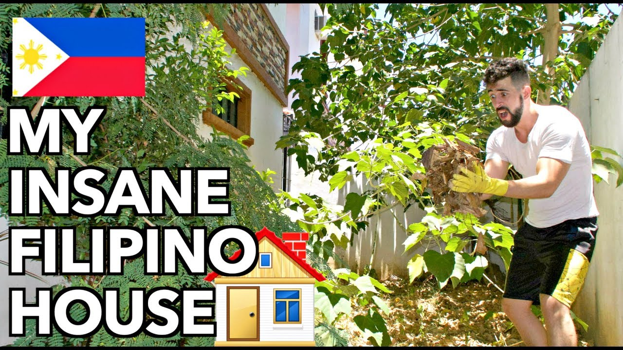 foreigner-living-in-a-dirty-house-in-the-philippines