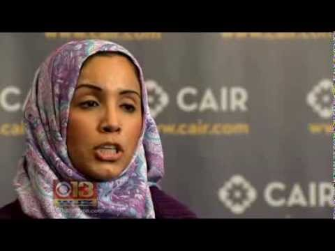 CAIR: Push Continues to Add Muslim Holidays to Maryland School Calendars