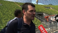 EM: Expertentipps der Fußball-Legenden