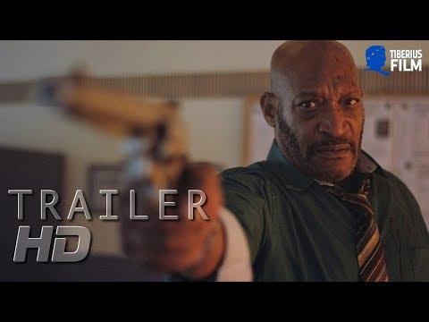 ZOMBIES - ÜBERLEBE DIE UNTOTEN! (Horror, Tony Todd) I Offizieller Trailer I Deutsch