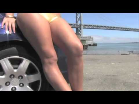Go Girl-Baby Bash ft. E-40 (Candy Dripping Low Promo)