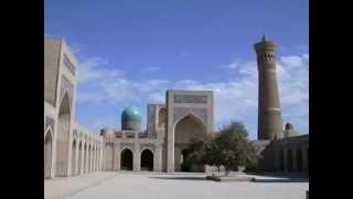Копия видео Узбекистан-Uzbekistan(Наш родной Узбекистан!, 2013-03-02T15:45:24.000Z)