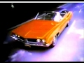 '71 Ford Torino Commercial (1970)