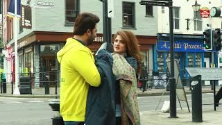 র্লন্ডনে প্রেম করছে সাকিব ও শ্রাবন্তি || Shakib Khan-Srabanti||Bhaijaan Elo Re Movie Clips