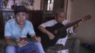 Đệm guitar cực đỉnh - Điệp khúc mùa Xuân