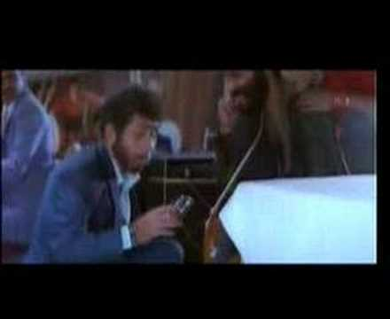 Hindi Song (Barsaat ke mausam बरसात के मौसम)