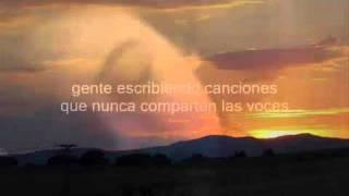 Video SIMON   GARFUNKEL-The sounds of silence (SUBTITULADA AL ESPAÑOL) download MP3, 3GP, MP4, WEBM, AVI, FLV Juli 2018