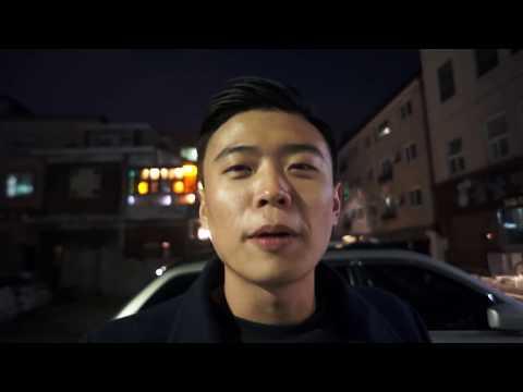 Tahapan orang Korea belajar bahasa Indonesia😀😄 (feat. Tingkat 1 -9)