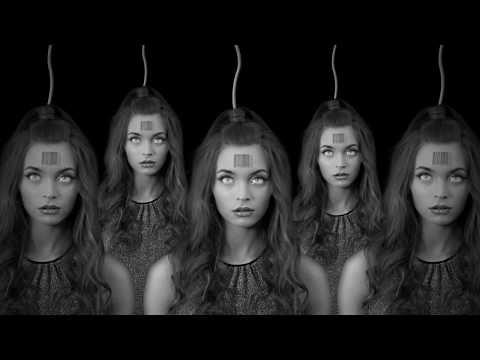 WatchMe feat. DSP & Busa Pista - Vonalkód (Official Music Video)