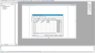 Создание базы данных на языке SQL Урок №1