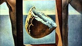 Спорт, спорт, спорт (документальный, реж. Элем Климов, 1970 г.)