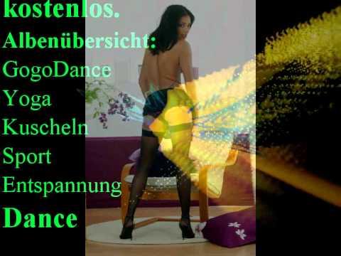 Www Schlampen De Pornos Gratis - Deutschsex Filme