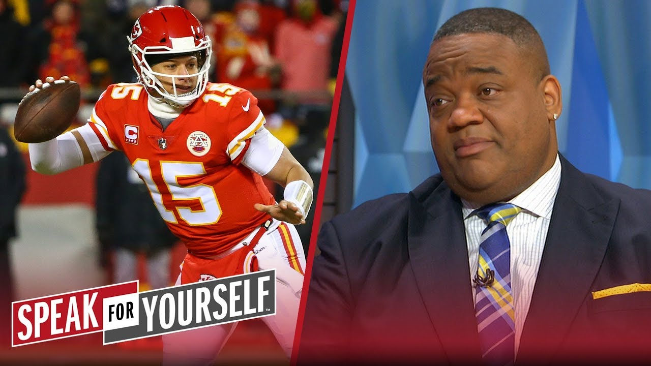 094d5f7c2 Whitlock is 'concerned' about Chiefs, says Steelers will rally next ...