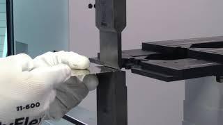 TRUMPF Services: Formwerkzeug für Dünnblech