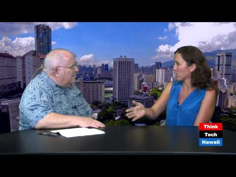 How Hot is Your Hawaii? with Nicole Lautze