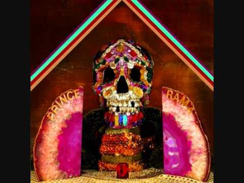 Prince Rama- Lightening Fossil mp3