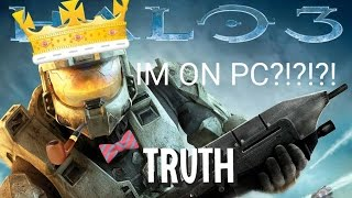 Halo on PC!?!?! how to... MEGA download link (tutorial)