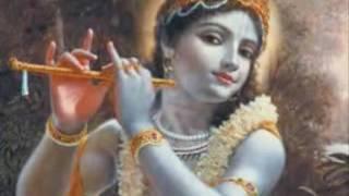 Download Jai Jagdish Hare Aarti Free Mp3 Song | Oiiza com