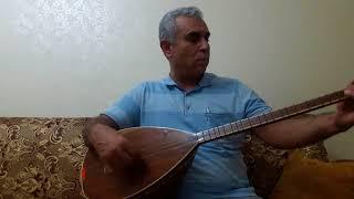 Gambar cover Süleyman Esen