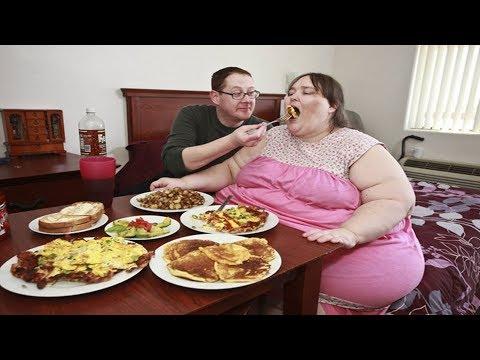 por-qué-nos-volvemos-gordos-/-por-qué-nos-gusta-tanto-la-comida?