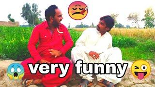Sajjad makhani and Liyakat Ali  😜 very funny    clip_119   Lz funny Comedy chann