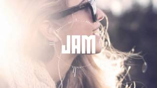 MK ft. Milly Pye - Bring Me To Life