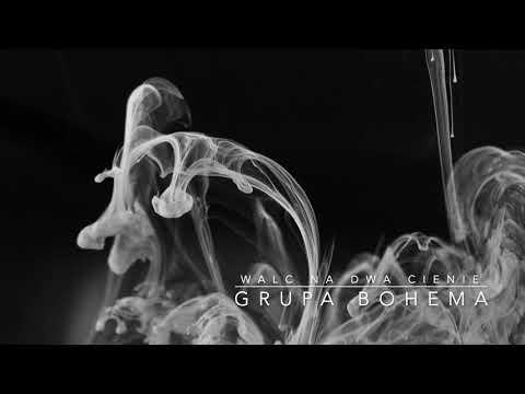 """inne – Walc na dwa cienie – Grupa Bohema. Album: """"Samotni jak gwiazdy""""; instrumenty klawiszowe: Kamil Barański. 2018"""