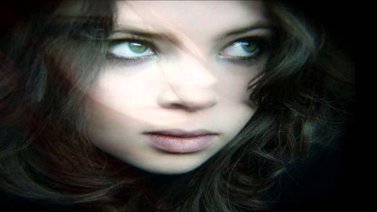 Download Winton Marsalis   The seductress