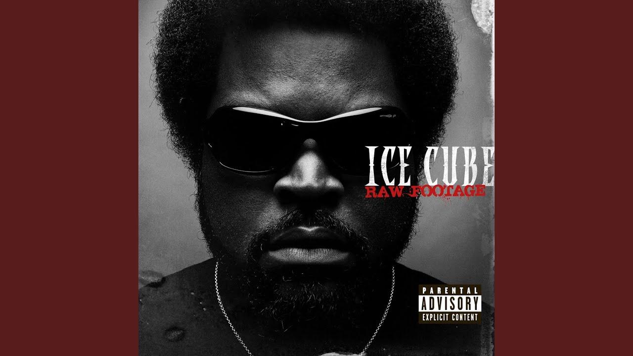 Do your thang ice cube lyrics