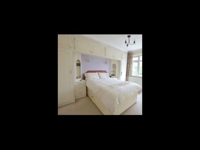 Spacious Rooms!! NWP Hosp/Westminter Uni/MDX Uni Main Photo