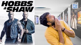 hobbs-shaw-review-dwayne-johnson-jason-statham-david-leitch-selfie-review