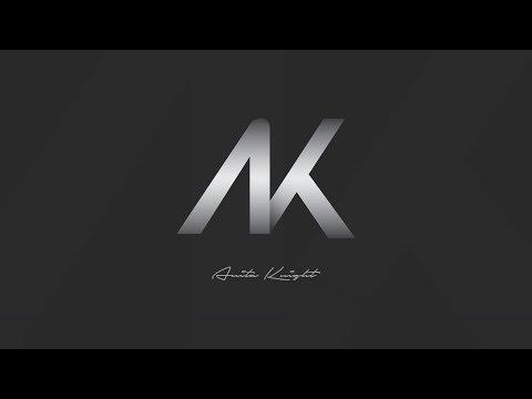 stylish-logo-design-tutorial-2018-|-illustrator-logo-design