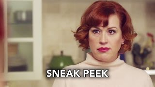 """Riverdale 1x11 Sneak Peek #2 """"To Riverdale and Back Again"""" (HD) Season 1 Episode 11 Sneak Peek #2"""