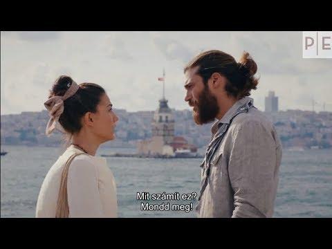 Erkenci Kuş S01E49-4 záró jelenet letöltés