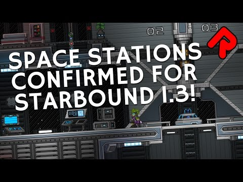 Starbound new patch download