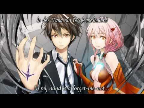 βios - Guilty Crown Original Soundtrack [With Lyrics]