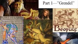 Beowulf, Part 1--