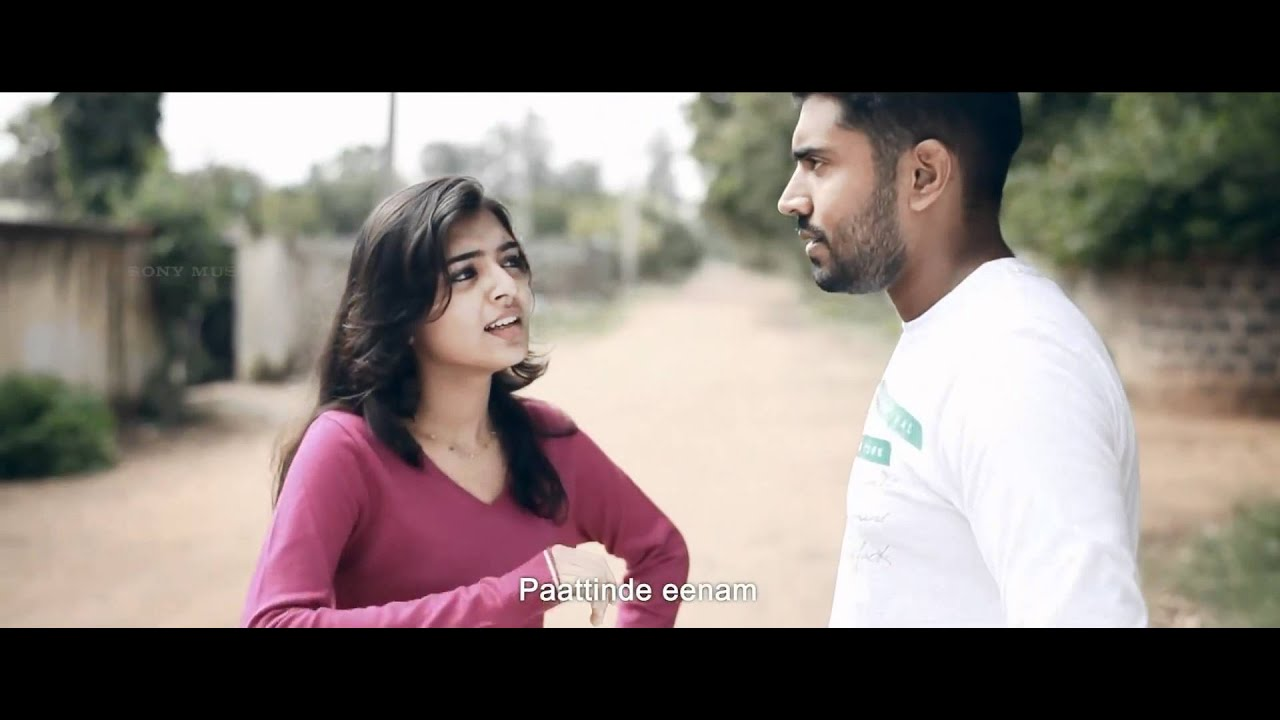 Yuvvh Movie Songs Free Download Mp3 MB