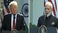 View 360 - 27 June 2017 - Aaj News
